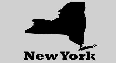 new_york_s50n