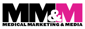 Medical Marketing & Media logo