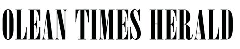 Olean Times Herald logo