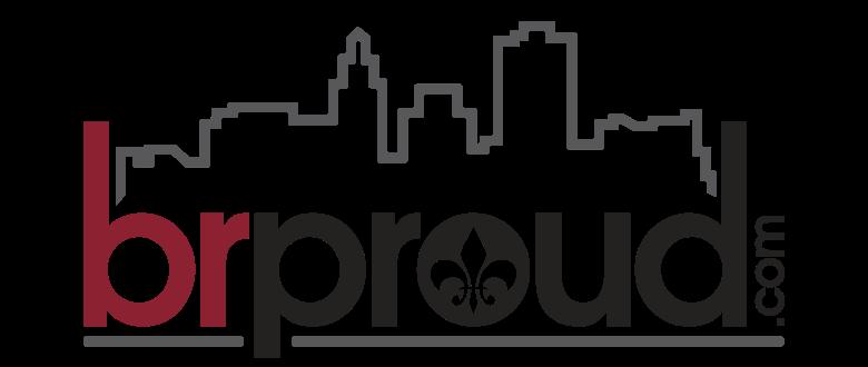 bproud logo