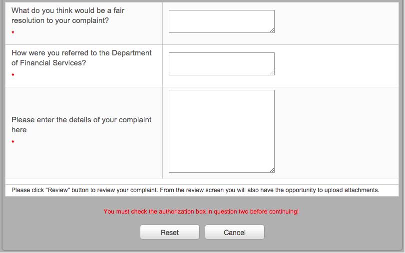 Complaint5