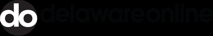 Deleware Online logo
