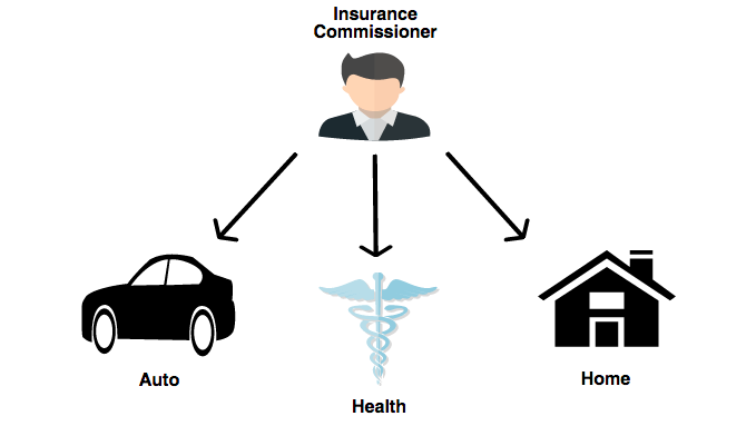 Insurance-commissioner-graphic