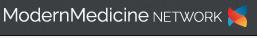 Modern Medicine Logo