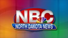 North Dakota News logo