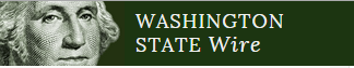 Washington State Wire logo