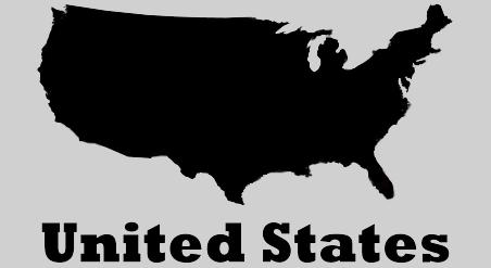 unitedstates_s50n