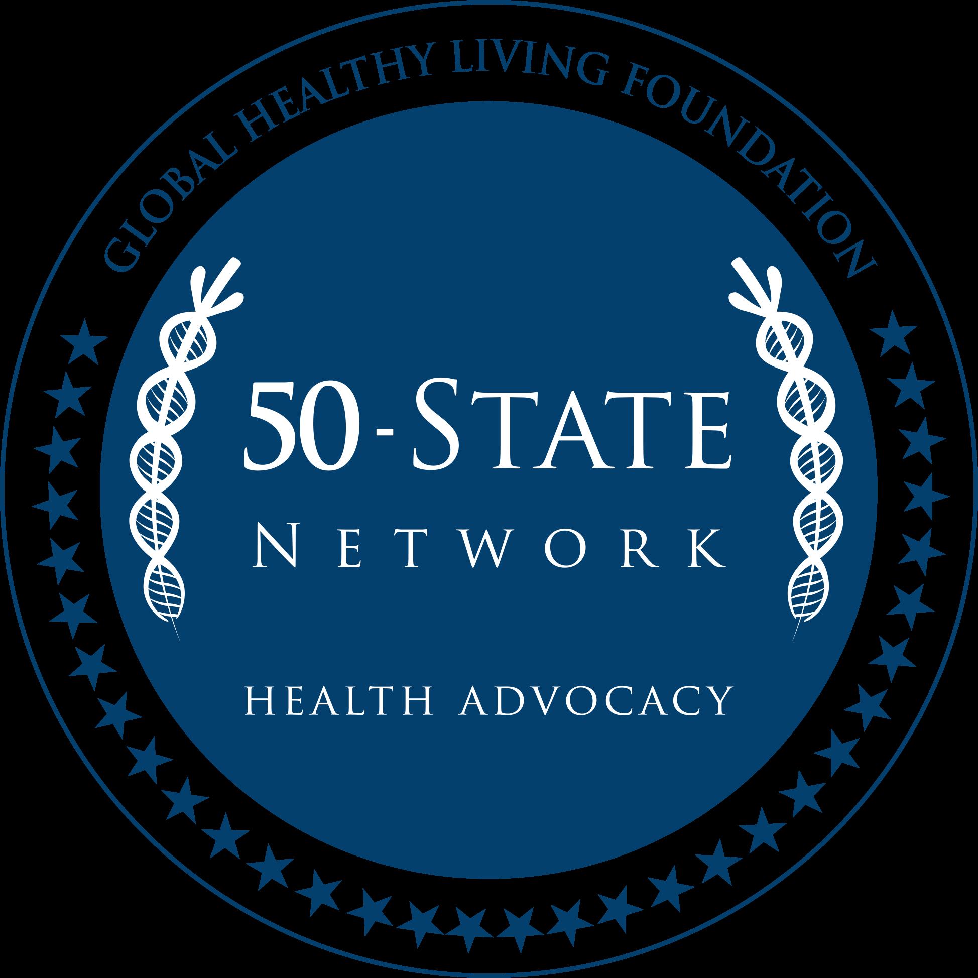 seths50StateNetwork_logo_NEW_ghlf3_transparent