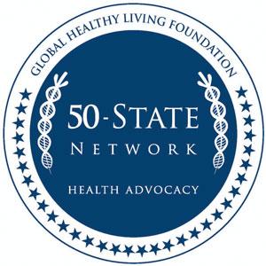 seths50StateNetwork_logo_300