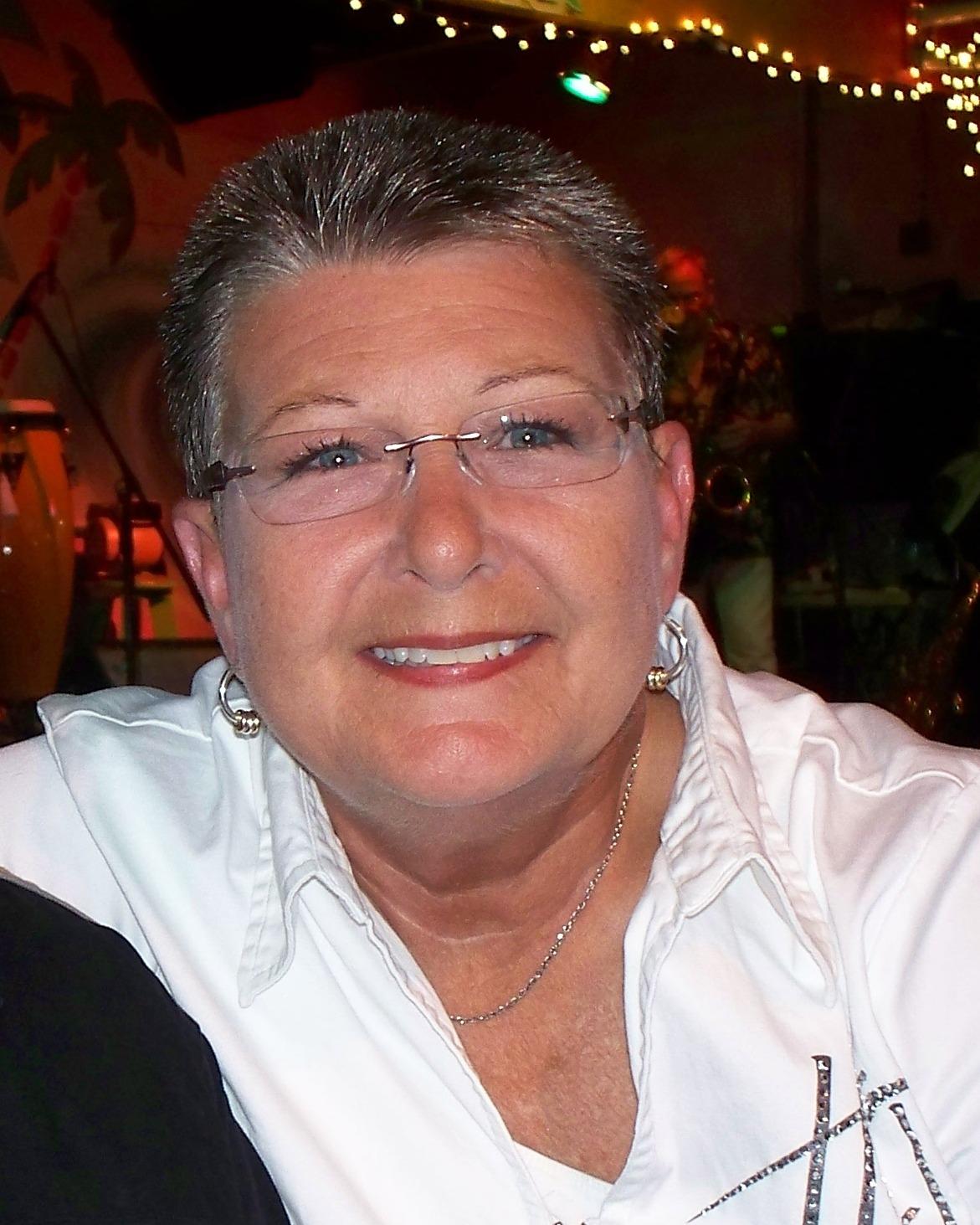 Judy - Ohio