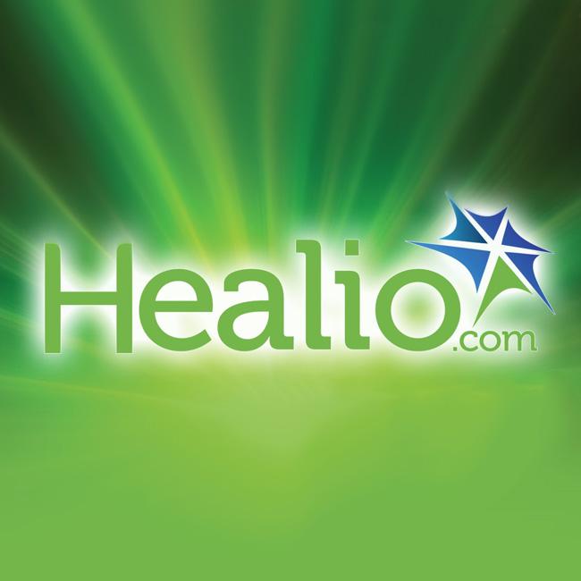 Healio-logo